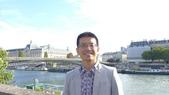 法國巴黎:法國巴黎-奧賽美術館4.JPG