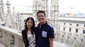 義大利之旅-米蘭-加達湖-維諾納:米蘭-米蘭大教堂15.JPG
