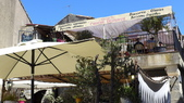 法國之旅-卡卡頌-土魯斯:卡卡頌古城9.JPG