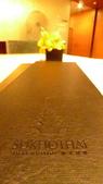 喜來登大飯店-泰國料理:喜來登泰國料理餐廳MENU.jpg