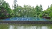 杭州西子湖四季酒店(Four Seasons Hotel Hangzhou at West Lake:杭州西子湖四季酒店6.JPG