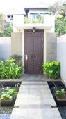 巴里島烏干沙悅榕莊(Banyan Tree Ungasan, Bali):巴里島烏干沙悅榕莊-臨崖海景泳池別墅1.JPG