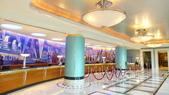 香港迪士尼好萊塢酒店:香港迪士尼好萊塢酒店3.JPG