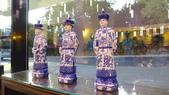 法國蒙佩利爺皇冠假日酒店(CROWNE PLAZA MONTPELLIER CORUM):蒙佩利爺皇冠假日酒店3.JPG