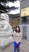 北京頤和安縵(Aman at Summer Palace Beijing) +頤和園:北京頤和安縵1.JPG