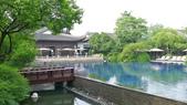 杭州西子湖四季酒店(Four Seasons Hotel Hangzhou at West Lake:杭州西子湖四季酒店9.JPG