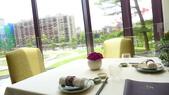 台北君悅酒店-雲錦中餐廳:台北君悅酒店-雲錦中餐廳1.JPG