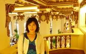 再訪香港半島酒店(The Peninsula Hong Kong):香港半島酒店16.JPG