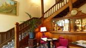 法國之旅-卡卡頌-土魯斯:卡卡頌-HOTEL DE LA CITE-La Barbacane米其林一星法式餐廳2.JPG