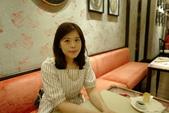 福里安花神咖啡館:福里安花神咖啡館9.JPG