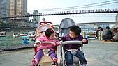 2011初二初三 微風廣場+碧潭踏青:碧潭4.jpg