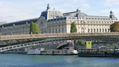 法國巴黎:法國巴黎-奧賽美術館1.JPG