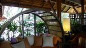 清邁四季度假酒店(Four Seasons Resort Chiang Mai, Thailand):清邁四季度假酒店4.JPG