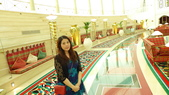 杜拜帆船酒店(Burj Al Arab Jumeirah):杜拜帆船酒店20.JPG