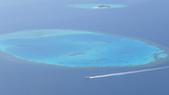 馬爾地夫四季酒店-蘭達吉拉瓦魯(Four Seasons Resort Maldives at La:水上飛機空拍-馬爾地夫四季酒店蘭達吉拉瓦魯-馬列本島5.JPG