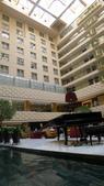北京行:北京皇冠假日飯店2.jpg