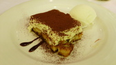 TRASTEVERE義大利餐廳:SOGO復興館 TRASTEVERE義大利餐廳-提拉米蘇.jpg