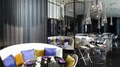 再訪 台北W飯店-紫艷中餐廳:台北W飯店-紫艷中餐廳7-1.JPG