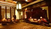 北京頤和安縵(Aman at Summer Palace Beijing) +頤和園:北京頤和安縵-大廳1.JPG