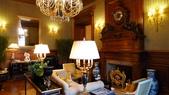 巴黎香格里拉大酒店(Shangri-La Hotel Paris)+米其林二星L''Abeille:巴黎香格里拉大酒店(Shangri-La Hotel, Paris)10.JPG