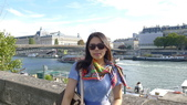 法國巴黎:法國巴黎-奧賽美術館3.JPG