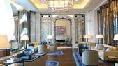 澳門麗思卡爾頓酒店(The Ritz-Carlton, Macau):澳門麗思卡爾頓酒店(The Ritz-Carlton, Macau)10.JPG