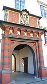 德國捷克奧地利之旅:2.哈布斯堡王朝涵括的範圍2.jpg