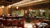 HABIBI埃及餐廳:HABIBI 埃及餐廳2.jpg