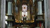 義大利之旅-米蘭-加達湖-維諾納:米蘭-米蘭大教堂19.JPG