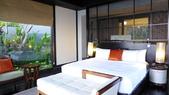 巴里島烏干沙悅榕莊(Banyan Tree Ungasan, Bali):巴里島烏干沙悅榕莊-臨崖海景泳池別墅14.JPG