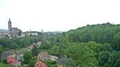德國捷克奧地利之旅:8.庫特納赫拉-中世紀因白銀致富的古城,曾短暫為波希米亞