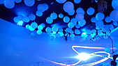 2010 FLORA EXPO:爭艷館19.jpg