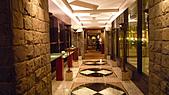 君悅飯店-寶艾西餐廳:寶艾西餐廳3.jpg
