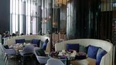 再訪 台北W飯店-紫艷中餐廳:台北W飯店-紫艷中餐廳8.jpg