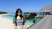 馬爾地夫-庫達呼拉島四季酒店(FOUR SEASONS KUDA HURAA):馬爾地夫-庫達呼拉島四季酒店-碼頭6.JPG
