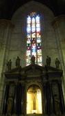 義大利之旅-米蘭-加達湖-維諾納:米蘭-米蘭大教堂21.JPG