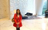 廣州四季酒店(Four Seasons Hotel Guangzhou):廣州四季酒店(Four Seasons Hotel Guangzhou)5.JPG