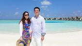馬爾地夫四季酒店-蘭達吉拉瓦魯(Four Seasons Resort Maldives at La:馬爾地夫四季酒店-蘭達吉拉瓦魯5.JPG
