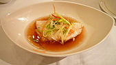 2010六福皇宮頤園北京餐廳:清蒸龍鱈.jpg