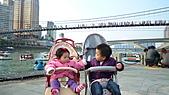 2011初二初三 微風廣場+碧潭踏青:碧潭5.jpg