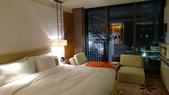 台北W飯店 & Joyce East 義大利餐廳:W Hotel Taipei -客房7.jpg