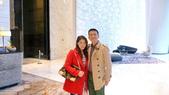 廣州四季酒店(Four Seasons Hotel Guangzhou):廣州四季酒店(Four Seasons Hotel Guangzhou)6.JPG