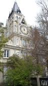 再訪老英格蘭莊園:老英格蘭莊園4.JPG