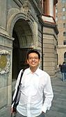 2010 上海:上海-外灘萬國建築4.jpg