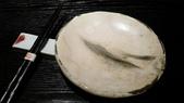 新都里日本懷石料理:新都里日本懷石料理11.jpg