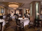 再訪 巴黎香格里拉大酒店-香宮米其林一星中餐廳:香宮米其林一星中餐廳2.jpg