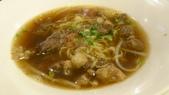 DAZZLING THAI CAFE:DAZZLING THAI CAFE-泰式牛肉湯意麵.jpg