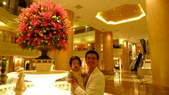 再訪 台北君悅大飯店-滬悅庭:台北君悅大飯店11.jpg
