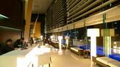台中亞緻大飯店:台中亞緻大飯店HOTEL ONE3.jpg