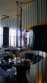 再訪 台北W飯店-紫艷中餐廳:台北W飯店-紫艷中餐廳9.jpg